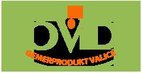 Nové logo GemerProdukt Valice OVD